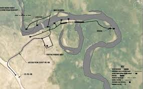 Platte River Map Hartsel Disabled Fishing Area Park County Land U0026 Water Trust Fund