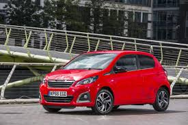 peugeot company car car finance offers for new 66 registration plate