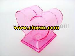 Heart Shaped Piggy Bank Ningbo Yinzhou Zhongqi Art U0026 Craft Co Ltd 宁波市鄞州中旗工艺品