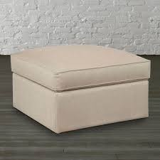 Ottoman With Storage Good Square Ottoman With Storage U2014 Home Ideas Collection Square