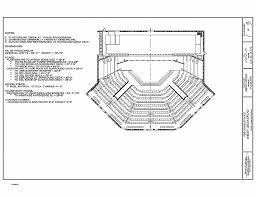 fox theater floor plan fox theater floor plan luxury theater floor plan pdf seating plans