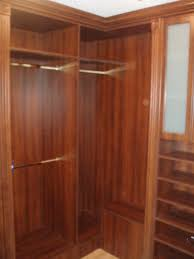 custom closets common mistakes we are often asked to correct