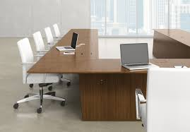 U Shaped Conference Table Dimensions Nucraft Downloadable Symbols Conference