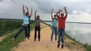 anantgiri ananthagiri hills vikarabad tourist place near