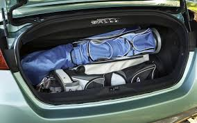 nissan maxima boot space 2012 nissan murano crosscabriolet information and photos