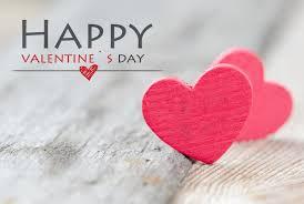 Valentine Day Quote Valentine U0027s Day 2017 Valentine Day Images 456