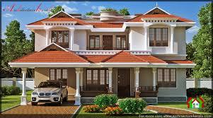traditional kerala house elevation architecture kerala traditional kerala house elevation