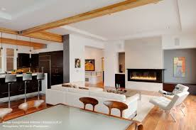 great home interiors 36 extravagant living rooms by top interior designers