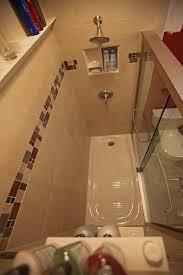 bathroom remodeling design ideas tile shower niches bathroom