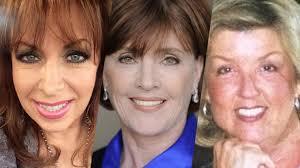 will today u0027s women believe bill clinton u0027s accusers
