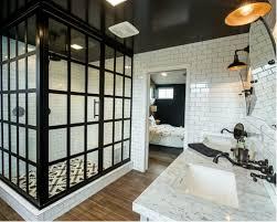 best 70 industrial bathroom ideas u0026 decoration pictures houzz