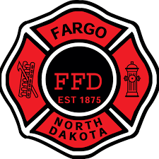 fargo on fargo crews made the best of working