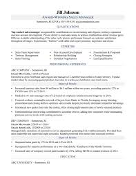 resume exles for sales resume exles sales professional best of resume objective sles