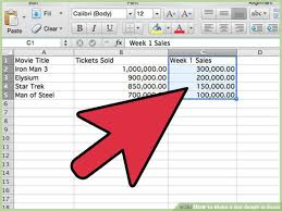 Cost Volume Profit Graph Excel Template Ebitus Wonderful Free Excel Crm Template For Small Business With