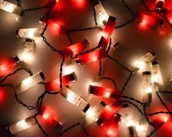 shotgun shell christmas lights shotgun shell lights etsy