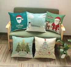 online get cheap joy cushion aliexpress com alibaba group
