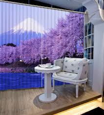 Kids Room Blackout Curtains by Online Get Cheap Kids Room Curtains Aliexpress Com Alibaba Group