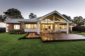 home design companies near me home design companies with stunning home design companies home