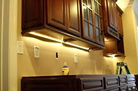 wireless under cabinet lighting lowes lighting ge wireless under cabinet lighting with remote battery