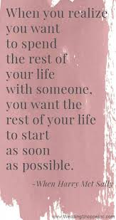 Marriage Quotes For Him The 25 Best Love Songs For Him Ideas On Pinterest Love Lyrics