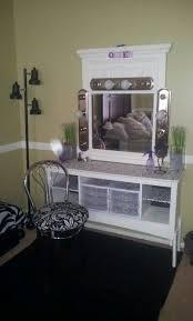 diy bedroom vanity diy bedroom vanity ideas bedroom vanities design ideas