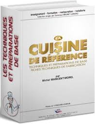 cuisine de reference michel maincent la cuisine de reference home interior minimalis sagitahomedesign