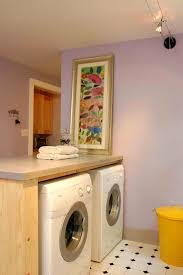 Small Laundry Room Decorating Ideas by Bathroom Stunning Laundry Storage The Small Room Ideas For