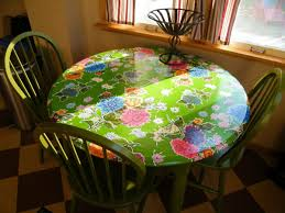 Plastic Fitted Tablecloths Vinyl Elastic Table Covers Ideas Table Covers Depot