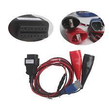 allscanner vxdiag vcx hd heavy duty truck diagnostic system new augocom h8 truck diagnostic tool