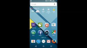 android 5 features android 5 1 lollipop features lollipop android 5 1