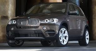 car rental bmw x5 bmw x5 bmw x5 bmw x5 and bmw