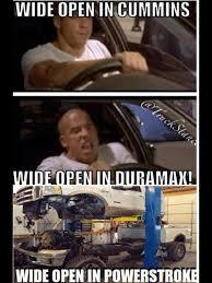 Cummins Meme - duramax sucks meme jocuri jocuri info