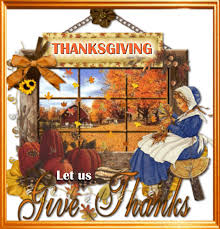 give thanks on thanksgiving free thank you ecards greeting cards
