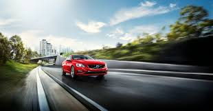used volvo for sale cape cod volvo cars cape cod used volvo cape