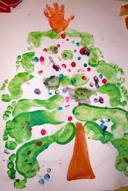 93 best manitas y piececitos images on pinterest painting