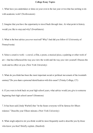 Cover Letter Microbiologist Microbiology Essay Questions Docoments Ojazlink