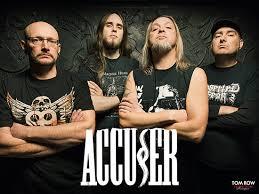 metal blade announces signing of german thrash metal legends accu