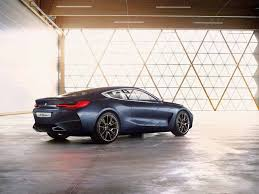 luxury family car bmw to create a new line of ultra luxury cars with unique branding