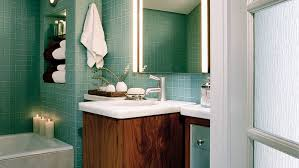 Pictures Of Beautiful Bathrooms Beautiful Bathrooms Sunset