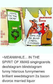 Carol Blind 25 Best Memes About Love Meme Funny Love Meme Funny Memes