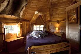 la chambre dans les arbres photo de chateau de l enclos brulon