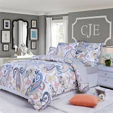 home textile100 luxury egyptian cotton high quality palace pattern