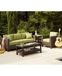 katalina wicker outdoor ottoman created for macy u0027s furniture