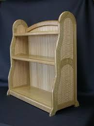 toddler bookcase by dewoodwork lumberjocks com woodworking