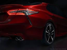 frs toyota 2013 toyota 2013 frs innova new top model 2016 price toyota 200