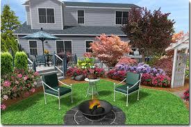 Backyard Design Software Free Backyard Design Software Aviblock Com