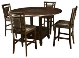 sears furniture kitchen tables raymour and flanigan dining room sets sears kitchen tables and