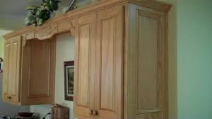 How To Build Kitchen Cabinets Doors Making A 10 Raised Panel Door Youtube