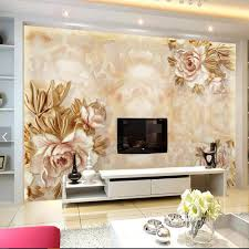 Target Wall Art by Wall Design Marble Wall Art Inspirations Marble Wall Art Target