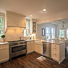 grand rapids home design remodeling design interior design - Home Design Grand Rapids Mi